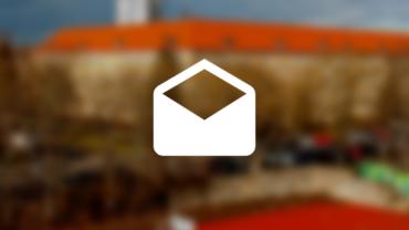 Ein Symbolbild zur Leser*innenpost