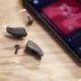 Hörgeräte werden smarter