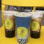 Bubble Tea — ein Getränk wie keinszuvor