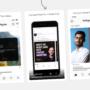 [ANZEIGE] Social-Media-Posts mit Contentdrips