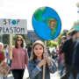 Ein Tropfen auf den heißen Stein: Für Umweltschutz braucht es mehr als nur Tokenismus