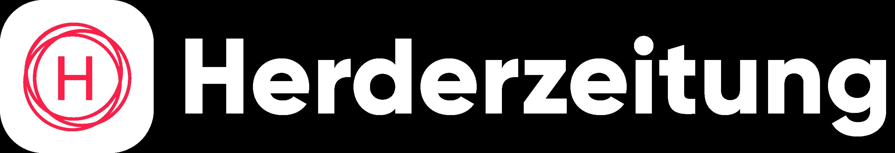 Herderzeitung